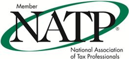 New NATP Logo Color Member_264x120